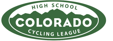 CO League Logo