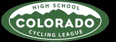 CO League Logo