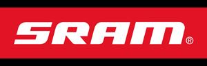 SRAM-logo