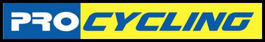Pro Cycling Logo