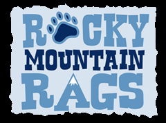 Rockymountainrags