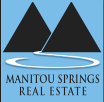 Manitou Real Estate