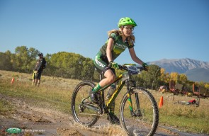 2018_COHS_Nathrop_South_girls-3006-X2