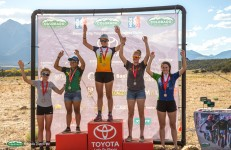 2018_COHS_Nathrop_South_podium-4637-X2